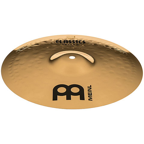 Meinl Classics Custom 12  Splash