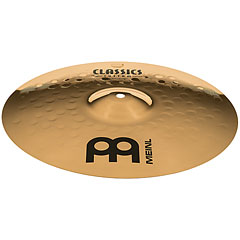 "Meinl Classics Custom 14"" Medium Crash « Cymbale Crash"