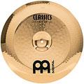 China-Becken Meinl Classics Custom CC16CH-B