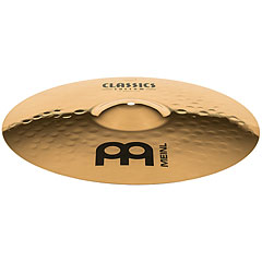Meinl Classics Custom CC17MC-B « Crash-Becken