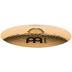 "Meinl CC20MR-B Classics Custom Medium 20"" Ride"