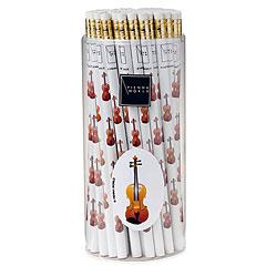 Vienna World Wei 223 Mit Geige 171 Gifts