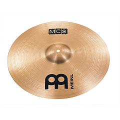 "Meinl 18"" MCS Medium Crash « Crash"