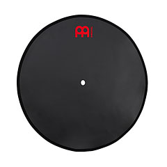 Meinl Cymbal Divider 14""