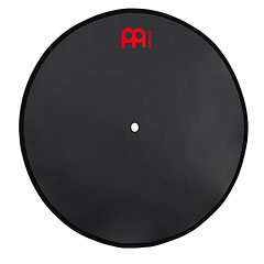 Meinl Cymbal Divider 22""