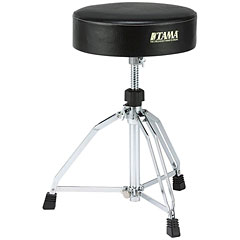 Tama Roadpro Round Drum Throne « Sgabello batteria