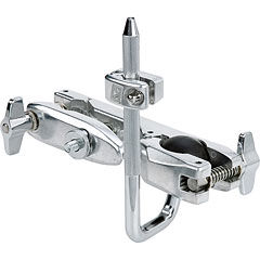 Tama Single Tom Attachment « Tom-Halter
