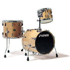 Sonor Select Force SEF 11 Jungle Maple