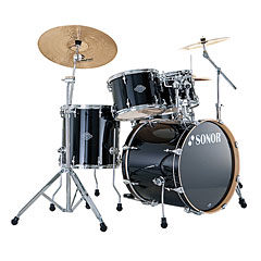 Sonor Essential Force SEF 11 Studio Piano Black