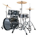 Drumstel Sonor Smart Force Xtend SFX 11 Stage 2 Black