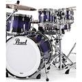 Pearl Reference RF 924XFP #193 Purple Craze  «  Schlagzeug