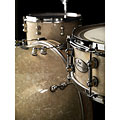 Pearl Reference Pure RFP 924XFP #483 Vintage Marine Pearl « Schlagzeug