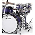 Pearl Reference RF 924XSP #193 Purple Craze « Drum Kit