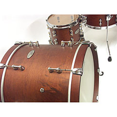 Pearl Reference Pure RFP 924XEP #201 Matte Walnut