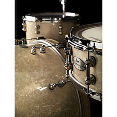 Pearl Reference Pure RFP-924XEP #483 Vintage Marine Pearl « Batería