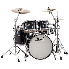 Pearl Reference RF 924XP #103 Piano Black « Drum Kit