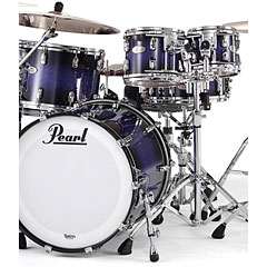 Pearl Reference RF 924XP #193 Purple Craze « Drum Kit