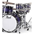 Pearl Reference RF 924XP #193 Purple Craze « Batería