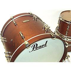 Pearl Reference Pure RFP 924XP #201 Matte Walnut