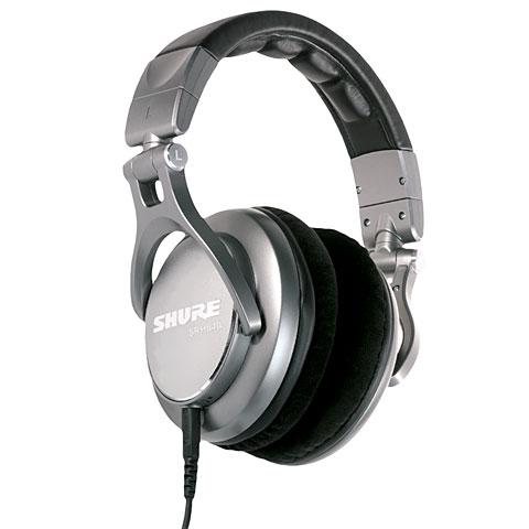 Kopfhörer Shure SRH940