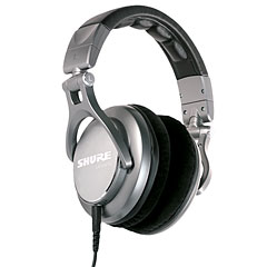 Shure SRH940 « Auriculares