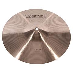 "Magnum Handmade 13"" « Hi-Hat-Cymbal"