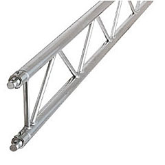 Expotruss X2K-30 L-2500 « Traverse