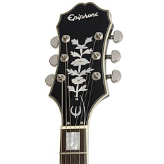 Epiphone Emperor Swingster TB