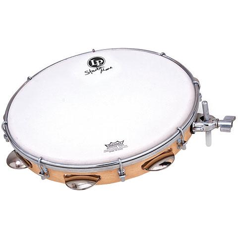 Latin Percussion LP3012-SM Stanton Moore Pandeiro