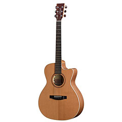 Lakewood M-14 CP « Guitare acoustique