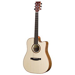 Lakewood D-18 CP « Acoustic Guitar