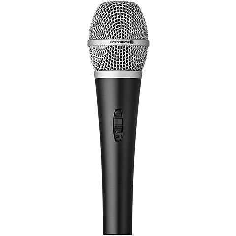 Microphone Beyerdynamic TG V35ds
