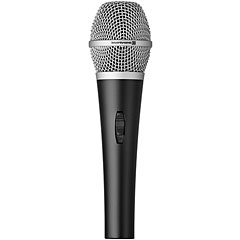 Beyerdynamic TG V35ds « Microphone