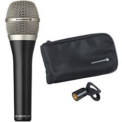 Beyerdynamic TG V50d « Mikrofon