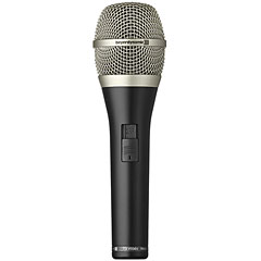 Beyerdynamic TG V50ds « Microphone