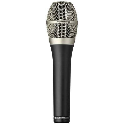Micrófono Beyerdynamic TG V56c