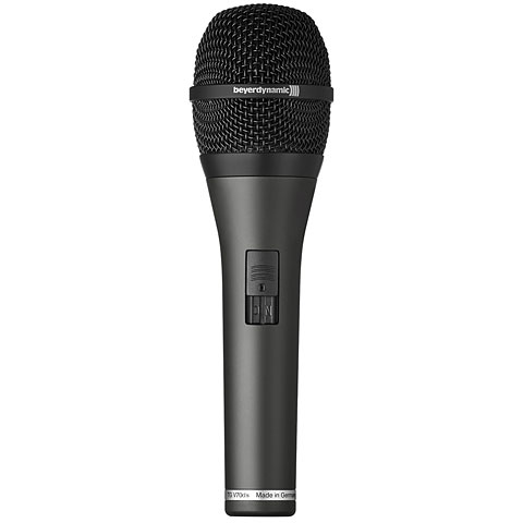 Microphone Beyerdynamic TG V70ds