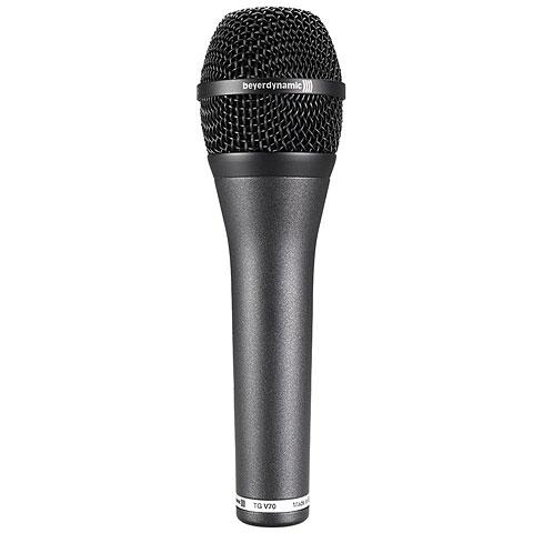 Micrófono Beyerdynamic TG V70d