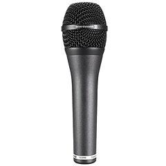 Beyerdynamic TG V70d « Mikrofon