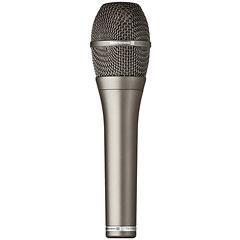 Beyerdynamic TG V96c « Microphone