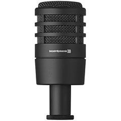 Beyerdynamic TG D70d « Mikrofon
