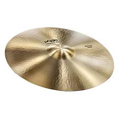 "Paiste Formula 602 20"" Medium Ride « Cymbale Ride"