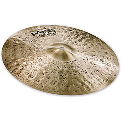 "Paiste Masters 20"" Dark Ride « Ride-Becken"