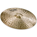 "Piatto-Ride Paiste Masters 22"" Dark Ride"