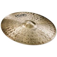 "Paiste Masters 20"" Dark Crisp Ride « Cymbale Ride"