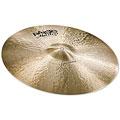"Cymbale Ride Paiste Masters 21"" Medium Ride"