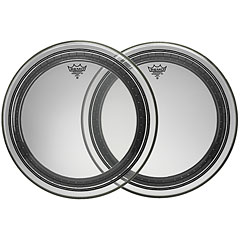 Remo Powerstroke Pro PR-1320-00 « Bass Drumhead