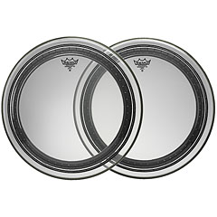 Remo Powerstroke Pro PR-1324-00 « Bass Drumhead