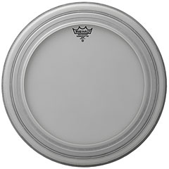 Remo Powerstroke Pro PR-1124-00 « Bass Drumhead