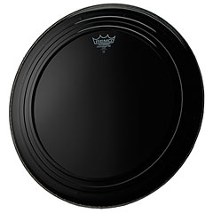 Remo Powerstroke Pro PR-1418-00 « Bass Drumhead